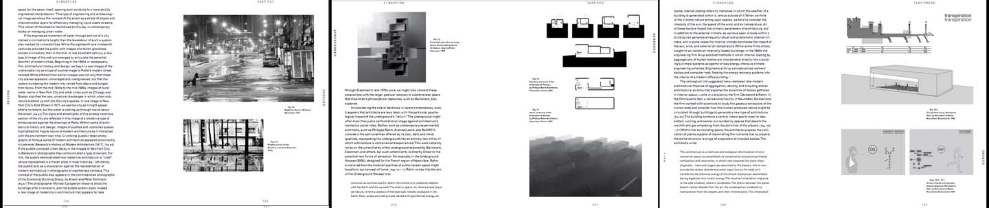 Architecture Thesis Book Design - Thesis Title Ideas For College