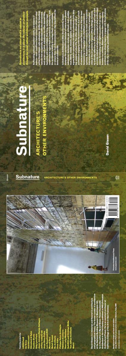 Subnat Cover2