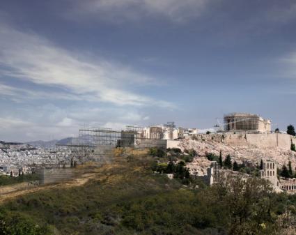Acropolis_gissen_1