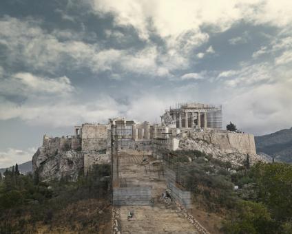 Acropolis_gissen_2